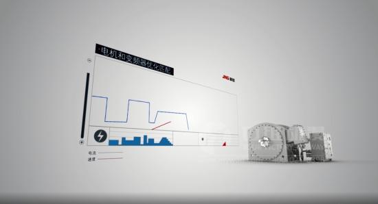 选择三维机械动画公司的四个理由