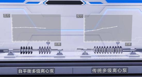机械三维仿真动画的制作流程