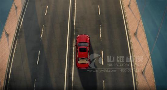 专业外包的上海动画公司:迈维动漫
