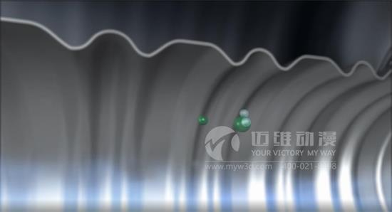 知名宣传片拍摄公司:迈维动漫